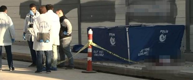 pendik öğrenci silahlı saldırı.jpg