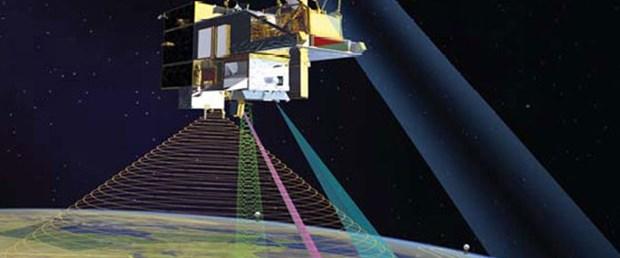 Pentagon 'mini uydular' kullanacak