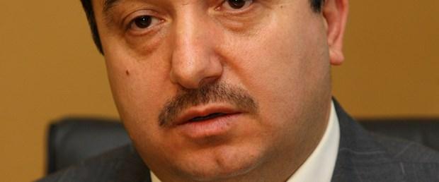 'Peygamber' diyen AK Parti'li istifa etti