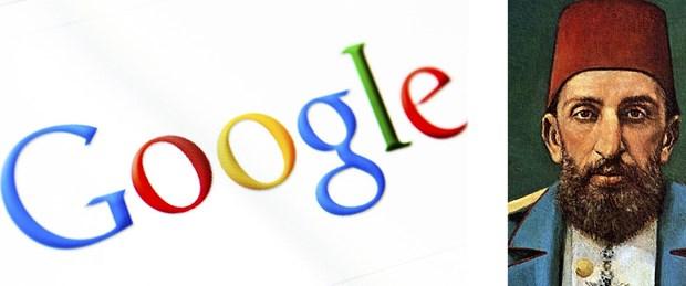 Pfor. Sofuoğlu: Google'ı Sultan Abdülhamid buldu