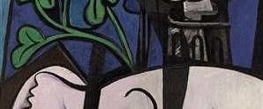 Picasso kendi rekorunu kırdı
