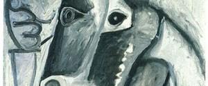 Picasso'nun çalınan tabloları bulundu