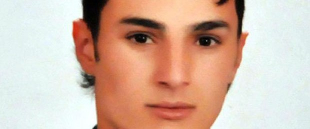 Pınarbaşı'nda yaralanan İsmail Sakın şehit oldu