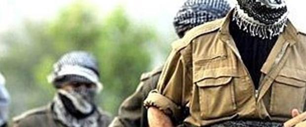 'PKK düğünlerde para topluyordu'