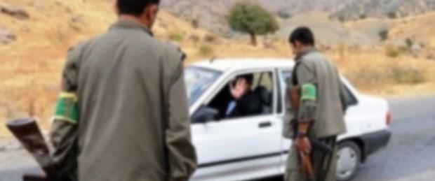 PKK, kaçırdığı öğretmenleri bıraktı