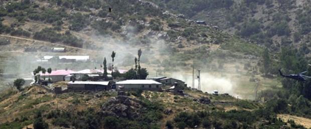 PKK neden Hakkari'yi hedef alıyor?