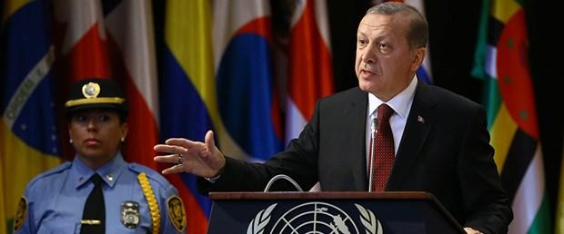 erdoğann.jpg
