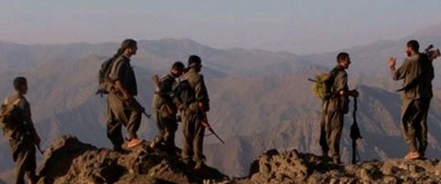 PKK uzun ama risksiz yolu seçti