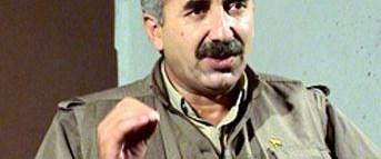 PKK'dan AK Parti'ye tehdit