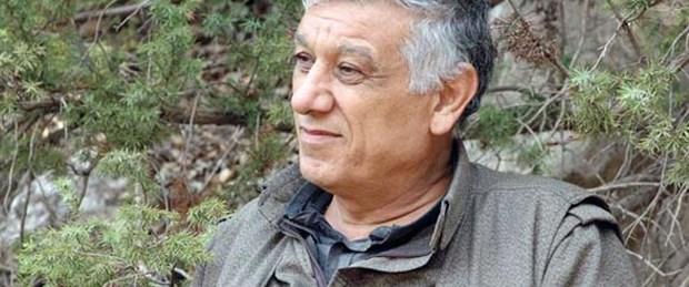 'PKK'lılar geri dönmeye hazır'