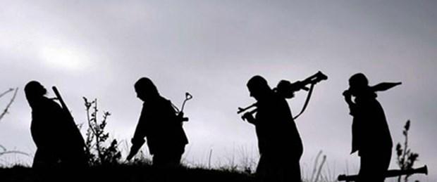 PKK'nın 'Barış Grubu' Pazartesi geliyor