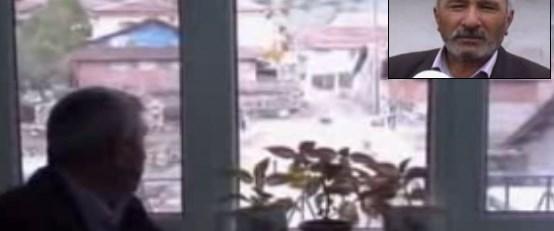 PKK'nın kaçırdığı askerin ailesinden feryat