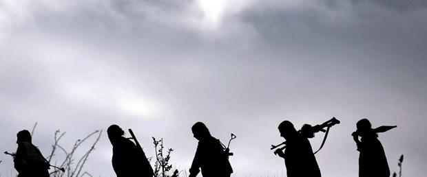 PKK'ya 8 maddelik kıskaç planı
