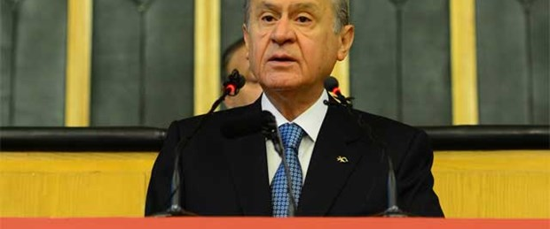'PKK'ya can suyu verdi'