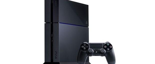 PlayStation 4'ün çıkış tarihi belli oldu