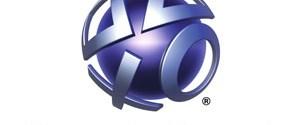 PlayStation Network resmen Türkiye'de