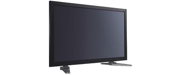 Plazma televizyonlar yasaklanmayacak.