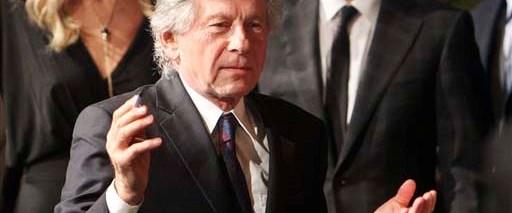 Polanski 34 yıl sonra özür diledi