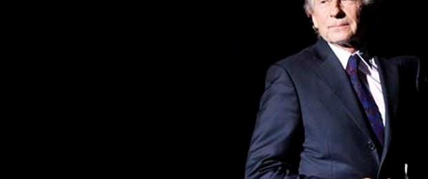 Polanski: Geç olsun da güç olmasın