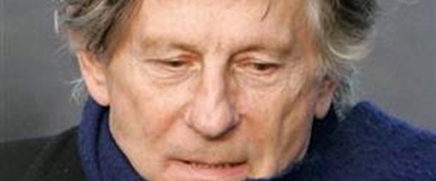 'Polanski'nin tutuklanması doğru karar'