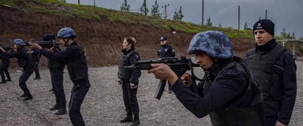 polis-eğitim.jpg