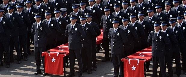 polis okulu.jpg