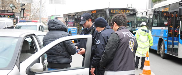 polis-ankara-zanlı.jpg