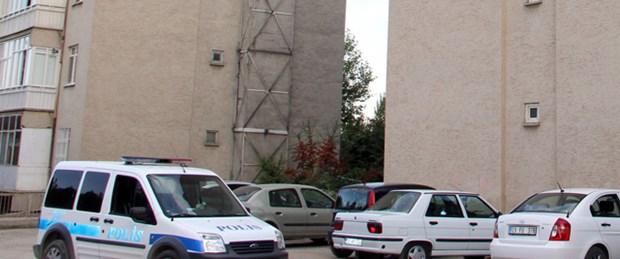 Polis cinneti: 3 ölü