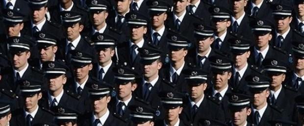 polis öğrenci.jpg