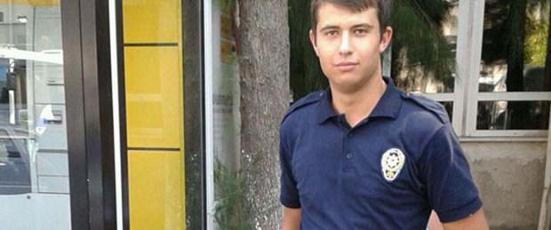 Polis memurunun esrarengiz ölümü
