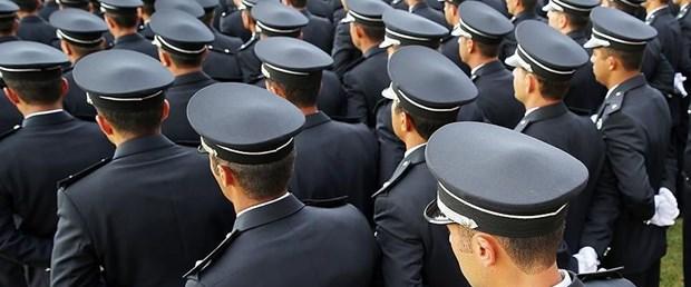 polis okulları.jpg