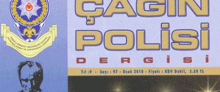 Polis polisi eleştirdi