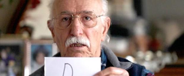 Portakal'ın kısa ve belgeselleri belli oldu