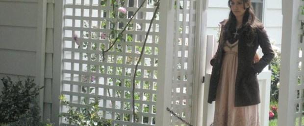 Portobello Cadısı beyazperdede