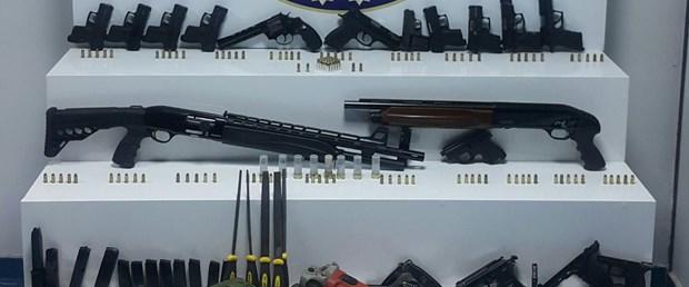 adana silah kaçakçılığı.jpg