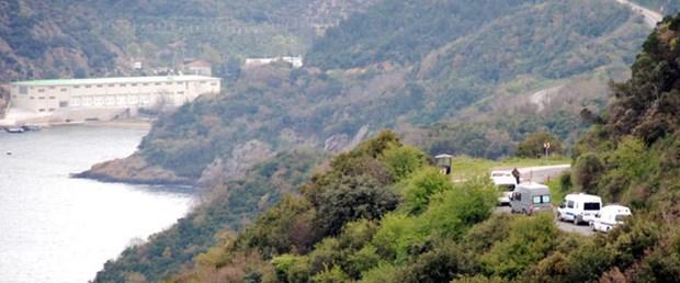 Poyrazköy'deki kazılarda 6 günde ne bulundu?