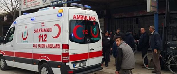 ambulans-izmit