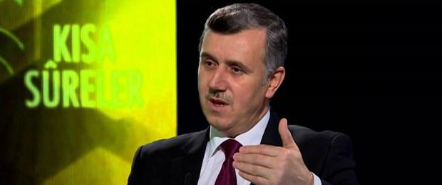 Prof Davut Aydüz.jpg