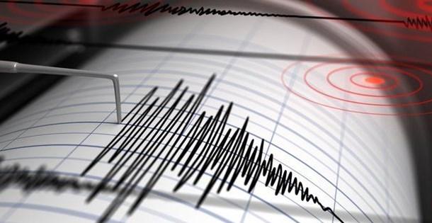 Prof. Dr. Haluk Özener: Minimum 20 yıla ihtiyacımız var. Olası depremler 20 yıl bizi bekler