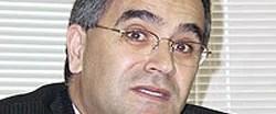Prof. Yüzbaşıoğlu: Rektörlerin şikayeti tutuklanma