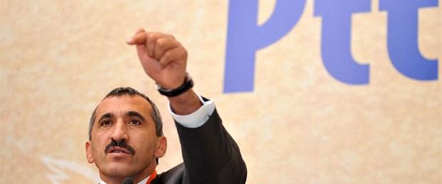 PTT'nin 'suç' girişimine MEB engeli