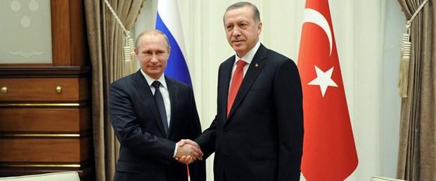 putin erdoğan.JPG