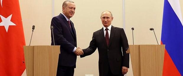 soci rusya suriye terör erdoğan putin211117.jpg