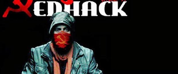 Redhack için 24 yıl hapis istemi