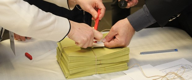 anayasa referandum sonuçları.jpg