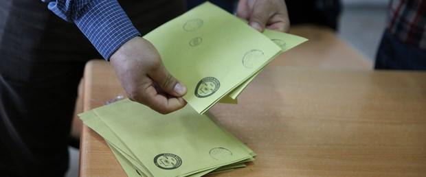 oy zarfları referandum.jpg