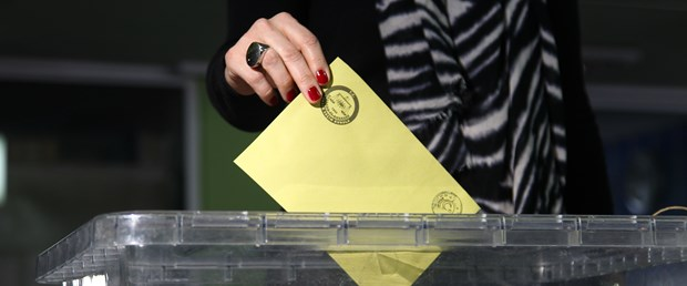 seçim oy.jpg