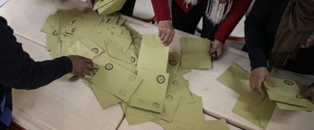 oylar.jpg
