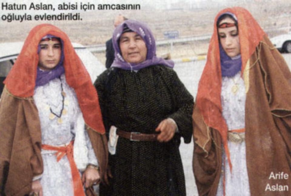 Fotoğraf: Hasan Atmaca (HT)