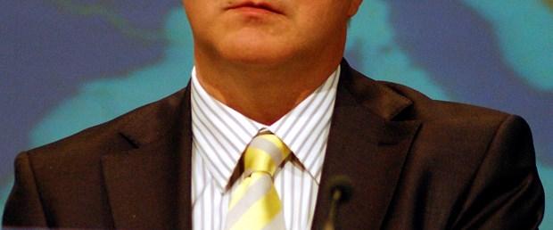 Rehn: 2009 Türkiye için gerçek sınav